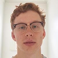 intern_Adam