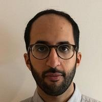 intern_Ahmad